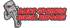 Alice Springs Diesel Repairs
